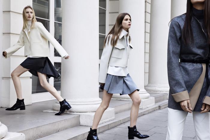 Zara-Fall-2013-Campaign-1