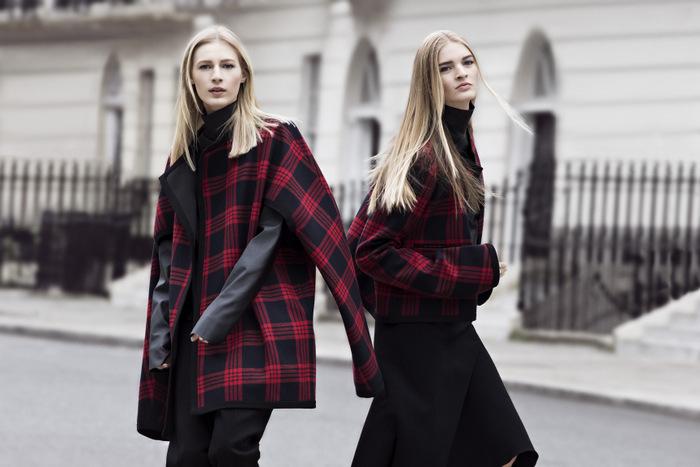 Zara-Fall-2013-Campaign-13