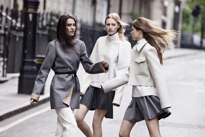 Zara-Fall-2013-Campaign-2