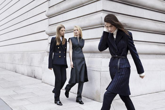Zara-Fall-2013-Campaign-4