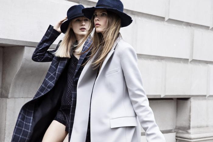 Zara-Fall-2013-Campaign-8