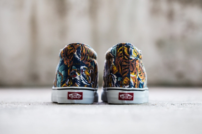 a-closer-look-at-the-kenzo-x-vans-2013-fall-winter-collection-3