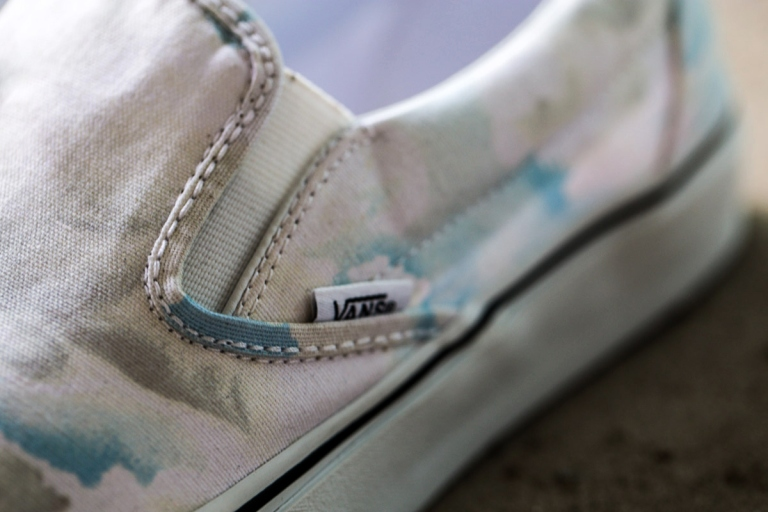 a-closer-look-at-the-kenzo-x-vans-2013-fall-winter-collection-9