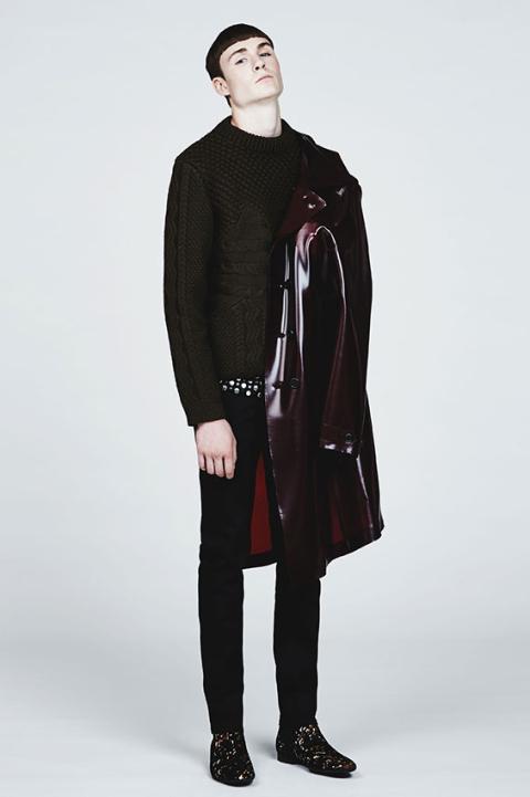 burberry-prorsum-2013-fall-winter-check-mate-editorial-by-ssense-6