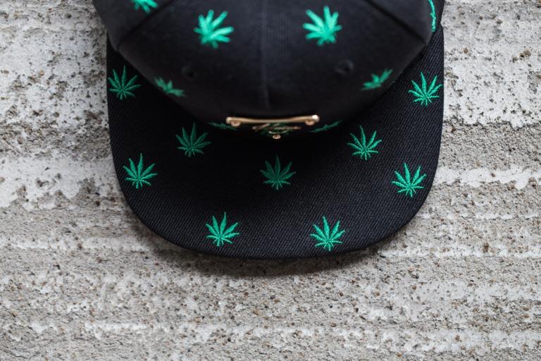 hater-snapback-gold-cannabis-studs-buckleback-cannabis-snapback-6