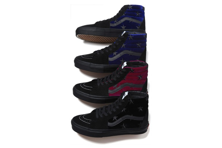 supreme-x-vans-2013-fall-winter-collection-2
