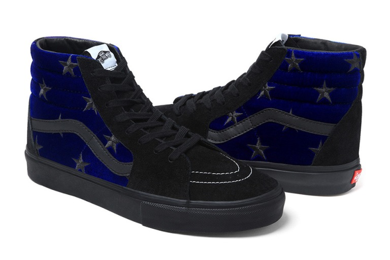 supreme-x-vans-2013-fall-winter-collection-5