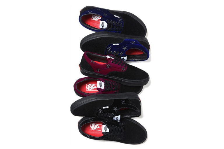 supreme-x-vans-2013-fall-winter-collection-6