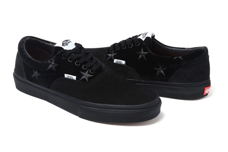 supreme-x-vans-2013-fall-winter-collection-7