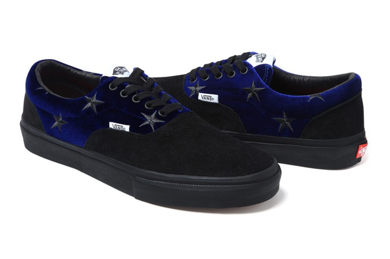 supreme-x-vans-2013-fall-winter-collection-9