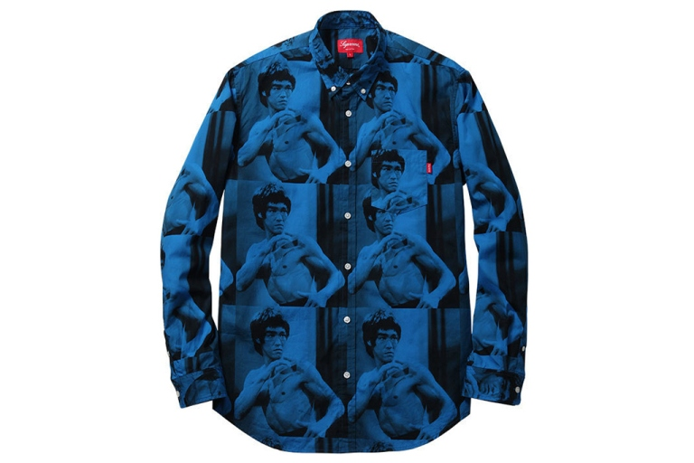 supreme-2013-fallwinter-bruce-lee-collection-1