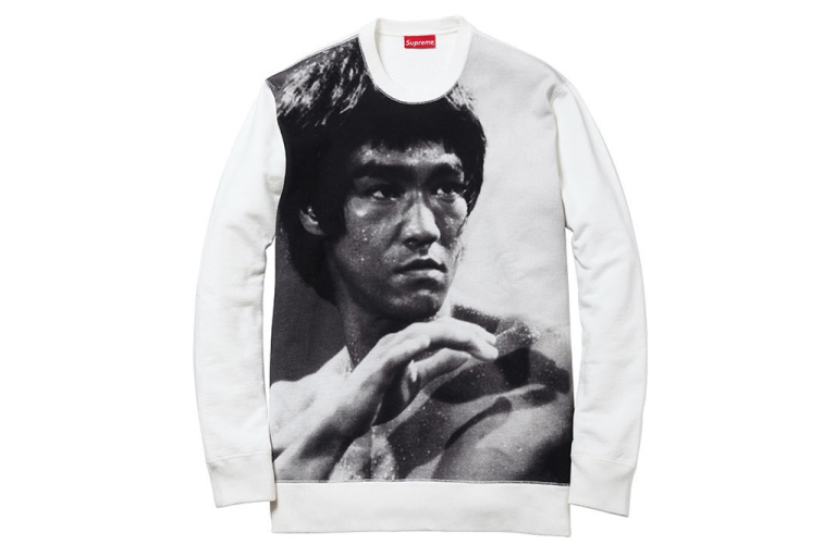 supreme-2013-fallwinter-bruce-lee-collection-4