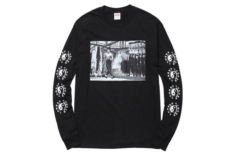supreme-2013-fallwinter-bruce-lee-collection-7