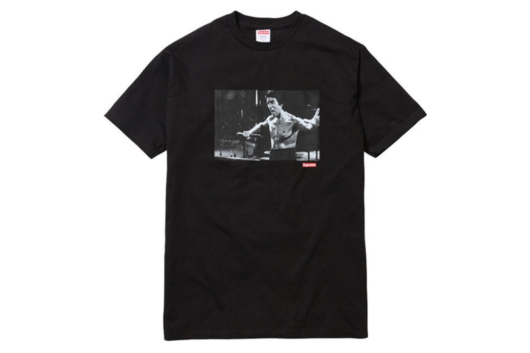 supreme-2013-fallwinter-bruce-lee-collection-8