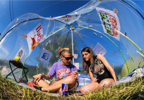 Red-Bull-Art-of-Camping-2-470x326