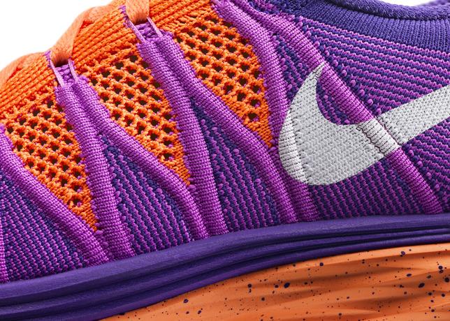 Nike_Flyknit_Lunar_2_W_Detail1_large