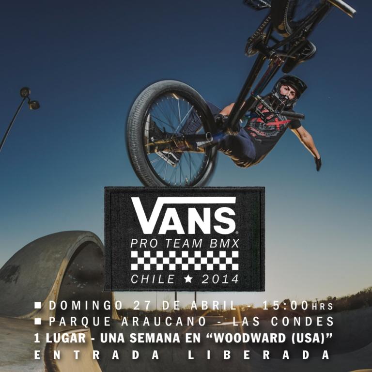 aviso_BMX CHILE VANS_RS 2