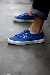 jack_threads_superga_1