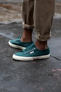 jack_threads_superga_2