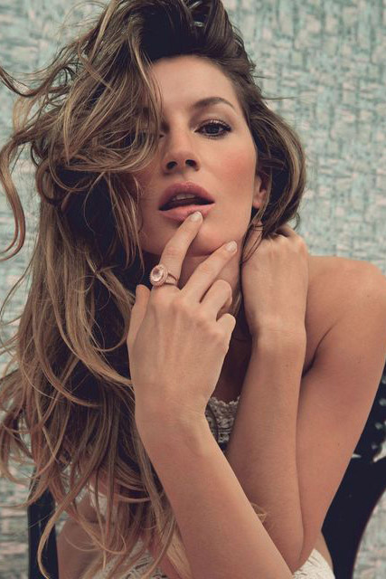 gisele-bundchen-vogue-brazil-may-2015-02