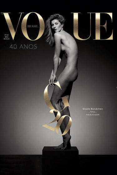 gisele-bundchen-vogue-brazil-may-2015-04