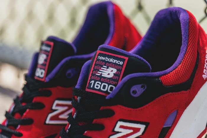 new-balance-1600-pinball-red-black-purple-3