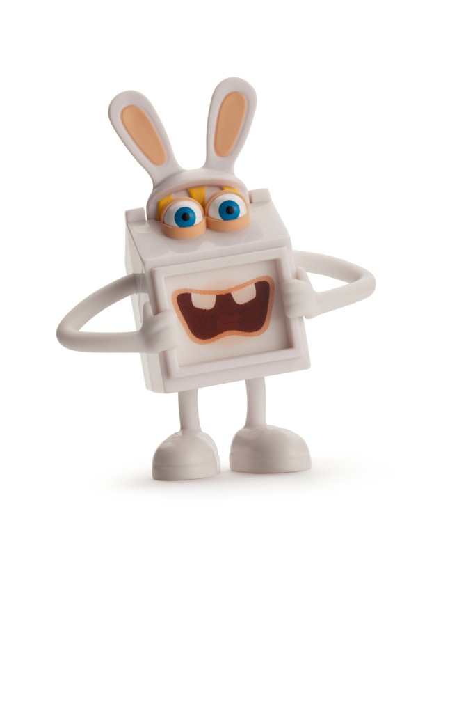 Rabbids_MG_0664