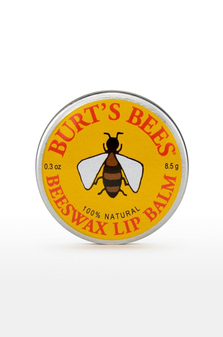 Lip Balm Burt's Bees $2.990 (3)